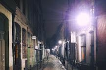 Vieux-Lille, Lille, France