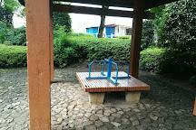 Atago Park, Iruma, Japan
