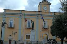 Vico del Gargano, Vico del Gargano, Italy