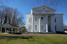 Sag Harbor Whaling and Historical Museum, Sag Harbor, United States