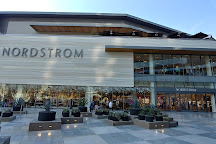 Nordstrom, Los Angeles, United States