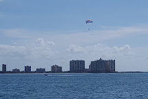 Marco Island Water Sports, Marco Island, United States