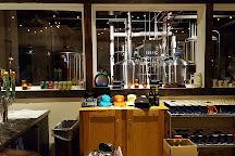 Crystal Lake Brewing, Crystal Lake, United States