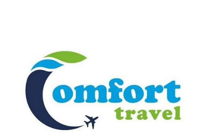 Comfort Travel Azerbaijan, Baku, Azerbaijan