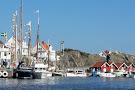 The Nordic Watercolor Museum