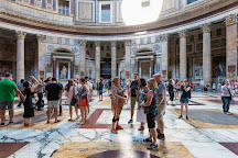 Rome Private Guides, Rome, Italy