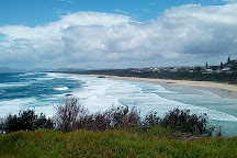 Lighthouse Beach, Port Macquarie, Australia