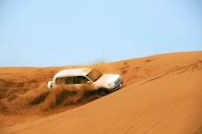 Cozmo Travel dubai UAE