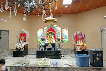 Shirdi Sai Center, Inverness, United States