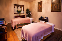 The Woodhouse Day Spa, Montclair, United States