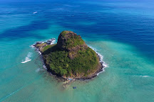 Oahu Spot Tours, Honolulu, United States