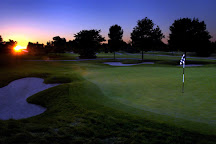 The Fortress Golf Course, Frankenmuth, United States