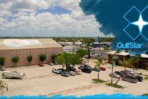 Caloosahatchee Cowboy Charters, Fort Myers, United States