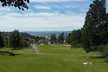 Nordre Skoyen Manor, Oslo, Norway