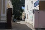 Руквест, улица Гоголя, дом 43/1 на фото Уфы
