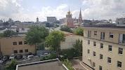 МегаФон, Болотная улица, дом 18 на фото Москвы