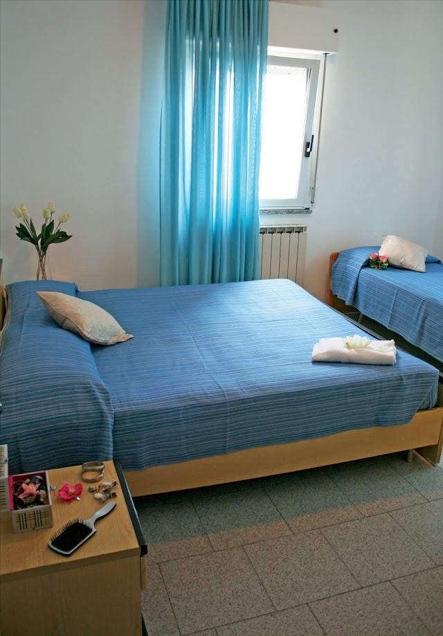 Villa Azzurra Riccione