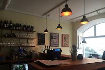 Sidreria Bar & Cafe, Helsinki, Finland