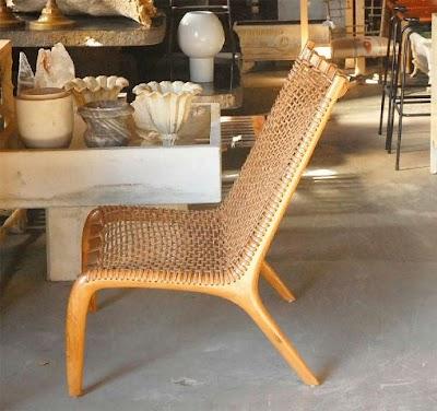 MEGA Furniture Indonesia