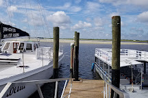 Ponce Inlet Watersports, Ponce Inlet, United States