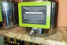 Saratoga Olive Oil Company, Saratoga Springs, United States