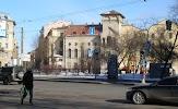 Музыкально-педагогический колледж № 3, улица Воскова, дом 6 на фото Санкт-Петербурга