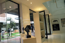 The Studio Art Gallery, Cape Town, South Africa