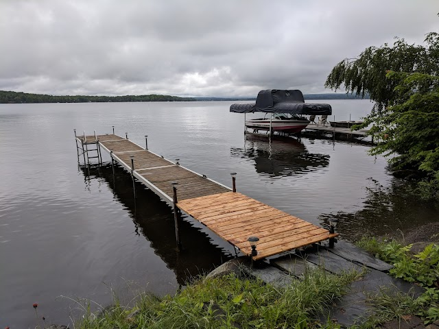 Lake Brome (Lac-Brome)