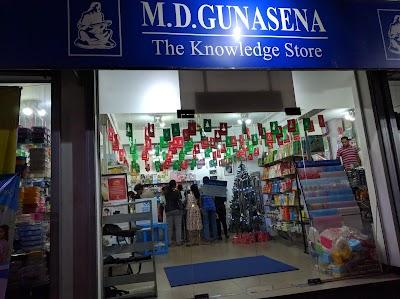 M d gunasena book shop western sri lanka phone 94 11 3 510966 m d gunasena book shop gumiabroncs Image collections