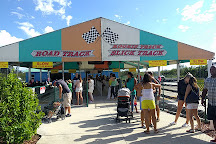 Zoomers Amusement Park, Fort Myers, United States