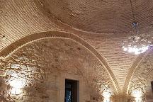 Luleltasi Muzesi, Eskisehir, Turkey