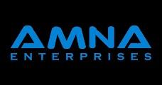 Amna Enterprises karachi
