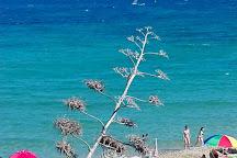 Spiaggia Pantanello, Avola, Italy