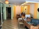 Черняховская недвижимость на фото Черняховска