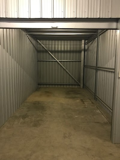 Picton Self Storage