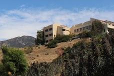 Pepperdine University los-angeles USA