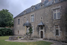 Chateau of Talcy, Talcy, France