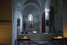 Surb Khach Monastery, Stary Krym, Crimea