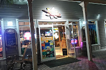 Greene Street Cigar Company, Key West, United States