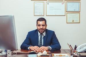 Δικηγορικό γραφείο | Μιχαήλ Κούβαρης & Συνεργάτες
