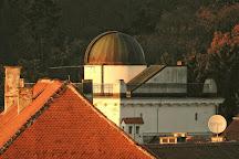 Zagreb Observatory, Zagreb, Croatia