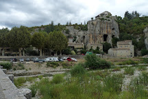 Neovinum, Ruoms, France