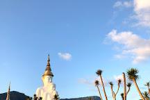 Wat Phra That Pha Son Kaeo, Khaem Son, Thailand