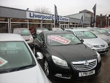 Arrowebrook Motors