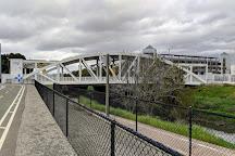 Levi's Stadium, Santa Clara, United States