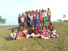 Gyan Deep Coaching Center Nengtasai jamshedpur