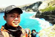 Tanjung Ringgit, Jerowaru, Indonesia