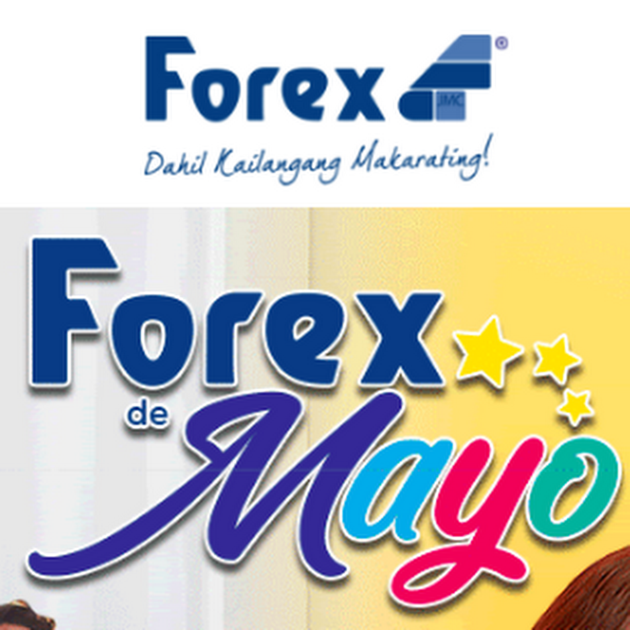 Forex Cargo - Business Services Company - California - Shipping Rates