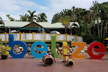 Belize Tourism Village, Belize City, Belize