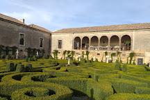 Quinta de Bacalhoa, Vila Nogueira de Azeitao, Portugal